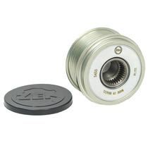 Polia Alternador Roda Livre Astra /corsa /vectra - Zen