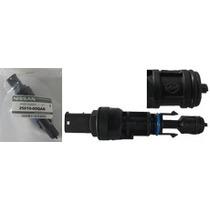 25010-00qab Sensor De Velocidad Nissan Platina