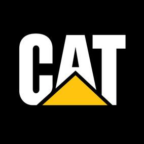 Cat Et 2015, Caterpillar Electronic Technician Permanente !!