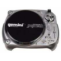 Toca Disco Gemini Tt 1100 Usb - Loja Oficial Gemini