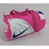 Bolsa Mochila Nike Academia Camping Fitness Viagem Esportes