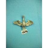 3636 Divino Espirito Santo Aluminio Arte Sacra