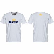 Playera Corona Extra