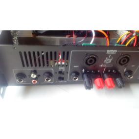Power Pile Pro