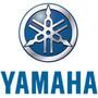 Yamaha Efi Scanner Profesional Para Motos Y Motores Yamaha Y