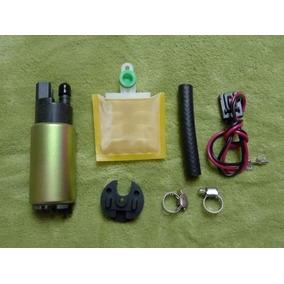 Bomba De Gasolina Bmw R1200gs F800gs K1200
