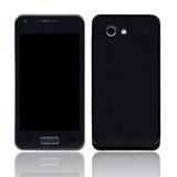 Capa Adesivo Skin351 Samsung Galaxy S2lite Gt-i9070 +kittela