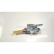 Refaccion Valvula Llave Para Gasolina Motor 80 Cc Bicimoto