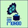 Logo + Cartão De Visita - Criação De Logotipo Profissional