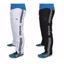 Mono Adidas Deportivo De Caballero Al Mayor Media Docena X6