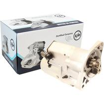 Motor De Partida Arranque Kia Motors Besta 2.2 Osgr