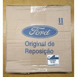 Placa Y Disco Kit Embrague Ranger 3.0l Legitimo Ford Directo