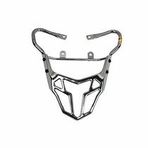 Protetor Rabeta Fan 150 Titan 150 2014 A 2015 34008