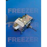 Refacciones Refrigerador Mabe, Ge, Iem, Termostat Push Largo