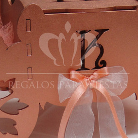 Carroza Cofre Para Ceremonia De Cintas