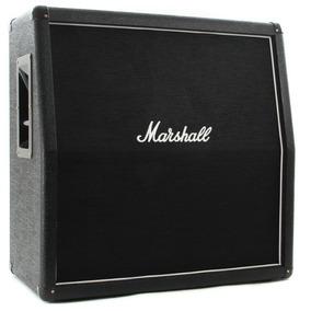 Marshall Mx412a Caja Angular Para Guitarra 240watt