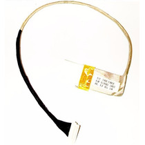 Cable Flex Notebooks Bgh Y Exo A14 45r-a14001-0101