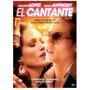 Dvd El Cantante Marc Antonhy Jennifer Lopez Nueva Original