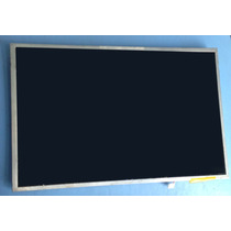Tela Lcd 14.1 Notebook Modelo: M141nww1 Md141 (defeito)