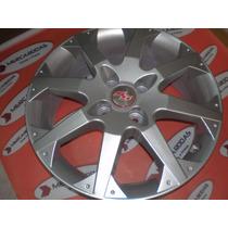 Roda Gm Astra Ss Meriva Ss Aro 16 Original