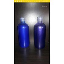 Shampoo Matizador X 5 Litros Azul O Violeta