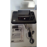 Hp Deskjet 3050 - Multifuncion Wifi - Completa