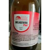 Melagenina Plus Original Frete Gratis Todo Brasil