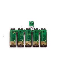 Chip Full T1110 Tx515fn Tx515 Tx 515 T103220 T103420 Reset