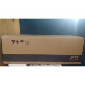 Terminales Thin Client Wyse Sx0 Nuevas 902138-20l