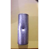 Union /manguito Empalme Cobre Estañado 150mm