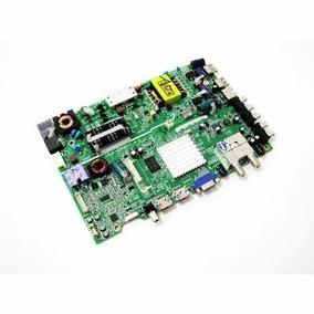 Pci Principal - Semp Toshiba - Dl3975i (a) Dl3975 I A