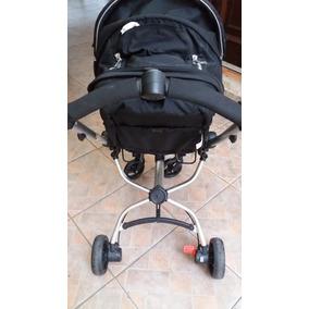 Carrinho Para Bebê Kiddo Eclipse Usado