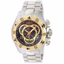 Invicta Excursion Reserve Collection 11005 Original