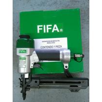 Engrapadora Neumática Marca Fifa
