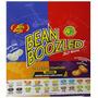 Reto Jelly Belly Bean Boozled Refil 4 Gen Envio Blakhelmet