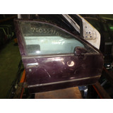 Puerta Chevrolet Caprice 1998 Dd