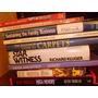 Libros En Ingles (7 Titulos)