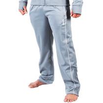 Pants Jaco Clothing Warmup Grey Mma Box Muay Thai Talla S 30