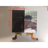 Lcd Display Pantalla Celular Lg Optimus L9 P760 P768 P768g