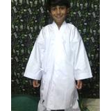 Kimono De Karate-do