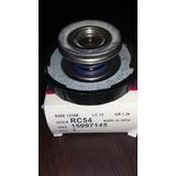 Tapa Radiador Deposito Chevrolet Kodiak C7500 Y C6500topkick