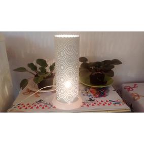 Luminárias Feitas Com Canos De Pvc