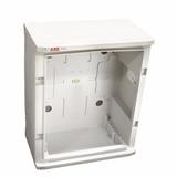Gabinete Tamaño 6- Producto Electrico Abb