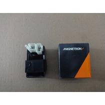 Cdi Green Sport 150 - Magnetron - 09364