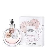 Perfume Original Valentina Edp 30ml