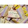 Chicletes Personalizados Para Lembrançinha De Festa