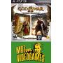 God Of War Collection - Ps3 - Físico - Mdz Videogames