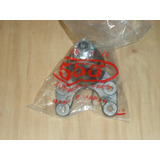 Rotula Bola Suspension Inferior Mazda Bt50 2600 4x4