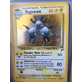 Magneton Base Set 2 Holo Cartas Pokemon Desde 35 Pesos