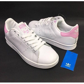 tenis adidas stan smith velcro